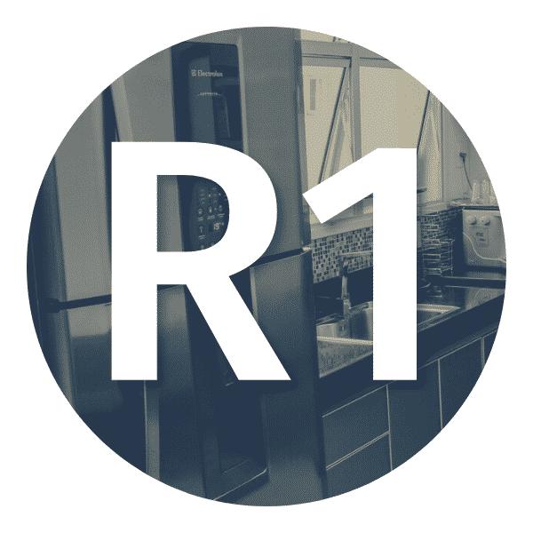 Raggruppamento R1