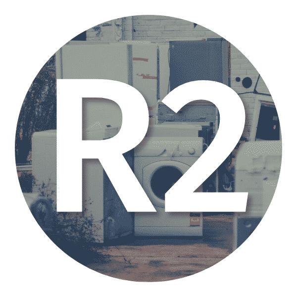 Raggruppamento R2