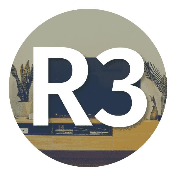 Logo - Font