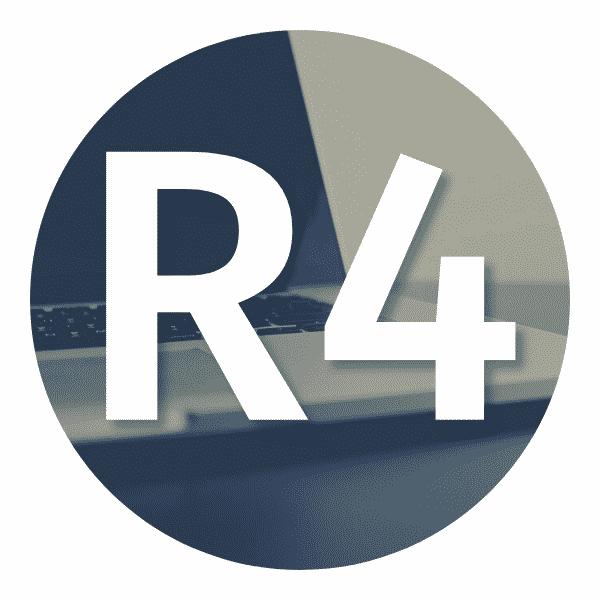 Raggruppamento R4